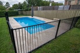 Pool Fencing Auckland