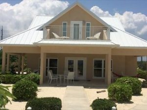 Apartments For Rent In Grand Cayman
