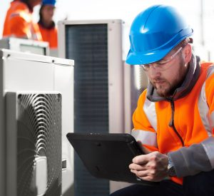 Grimsby HVAC Services